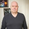 Oleg, 54, г.Иваново