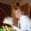 натали, 34, г.Видяево