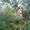 Светлана, 33, г.Юрга