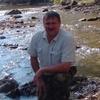 Александр, 47, г.Минеральные Воды