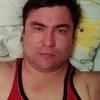 Ринат, 32, г.Учалы