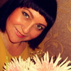 Ирина, 41, г.Борисоглебск