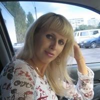 Olesya Usova, 41 год, Рыбы, Москва