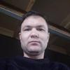 Эргаш Курбанов, 36, г.Солнечногорск
