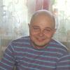 АЛЕКСЕЙ, 37, г.Великий Устюг
