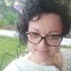 Инна, 52, г.Луховицы