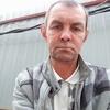 Виктор, 47, г.Некрасовка