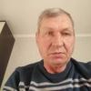 Сергей, 60, г.Георгиевск