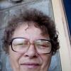 Татьяна, 63, г.Тимашевск