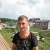 Александр, 28, г.Икша