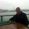 Сергей, 42, г.Харабали