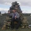 Иван, 38, г.Магадан