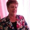 Ольга, 57, г.Екатеринбург