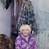 Светлана, 42, г.Нижний Ингаш