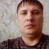 игорь, 35, г.Братск