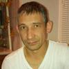 Анатолий, 38, г.Ульяновск