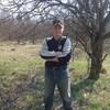 Руслан, 40, г.Шемышейка