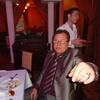 гарик, 55, г.Подольск
