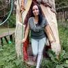 Мария, 34, г.Кирово-Чепецк