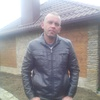 Александр, 36, г.Северская