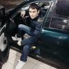 яоьии, 31, г.Можайск