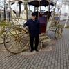 Расим, 53, г.Ижевск