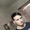данил, 18, г.Михайловск
