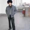 Сергей, 31, г.Чарышское