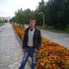 Tolian Chulkov, 37, г.Уржум