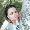Tatiana, 34, г.Курган