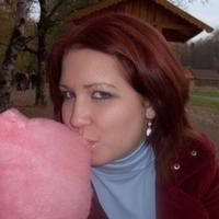 Кристиночка, 30 лет, Овен, Москва