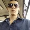 Дмитрий, 26, г.Чита