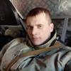 Степан, 28, г.Комсомольск-на-Амуре