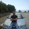 Дмитрий, 39, г.Первомайское