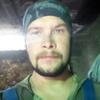 Сергей, 35, г.Таксимо (Бурятия)