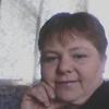 Наталья, 41, г.Мамонтово