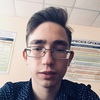 Алексей Григорьев, 20, г.Чебоксары