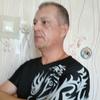 Виктор, 46, г.Астрахань