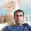 Вова, 39, г.Новороссийск