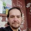 Сергей, 37, г.Кашира