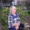 Ксения, 49, г.Апшеронск