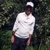 Ахмад, 53, г.Кизилюрт