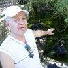 геннадий, 60, г.Петродворец