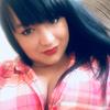 Кристина, 24, г.Саратов