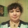 Татьяна, 44, г.Бестях
