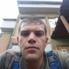 егор, 29, г.Кирсанов