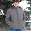 Алексей, 37, г.Павлово