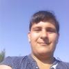 Иринка, 30, г.Ачинск