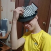 Александр, 30, г.Стрежевой
