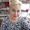 Вера, 48, г.Йошкар-Ола